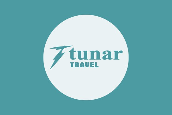 Tunar Travel