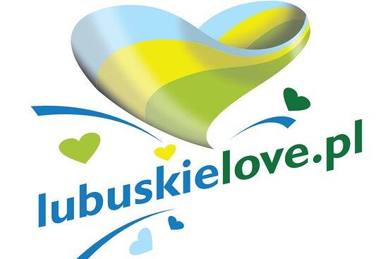 Lubuskie Love