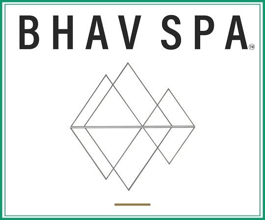 Bhav Spa