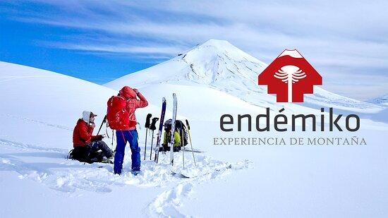 Endemiko Adventures