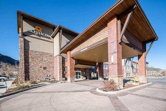 La Quinta Inn & Suites by Wyndham Durango