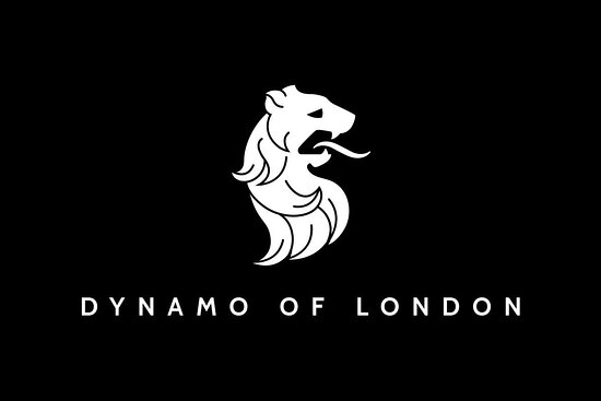 Dynamo of London Chauffeurs - No1 Transportation company