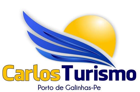 Carlos Turismo