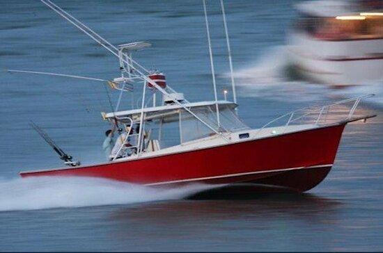 Port Aransas Sportfishing