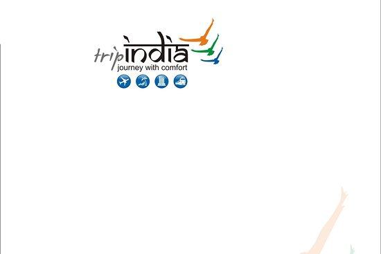 TRIP INDIA PVT LTD