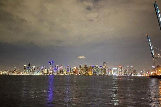 VIP Miami Yacht Rentals