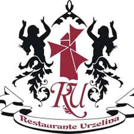 imagem Restaurante Urzelina em Velas