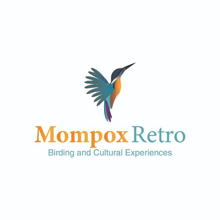Mompox Retro Travel