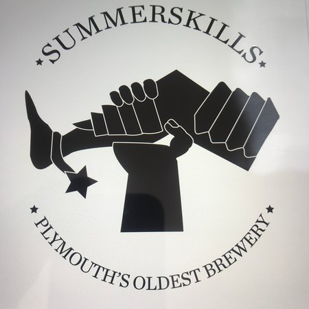 Summerskills Brewery