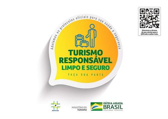 http://www.turismo.gov.br/seloresponsavel/segmento/transportadoras-turisticas.php