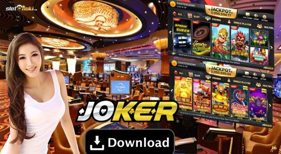 Slothoki Daftar Joker123 Slot Joker123 Apk Joker123 Terbaru Pragmatic Slot Online Slot Games Online Malaysia Download Joker123 Slot Poker Uang Asli Terpercaya Joker Slot 123 Slot Joker388 Slot Joker Terbaru Agen