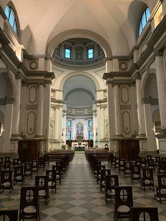 Duomo di Castelfranco Veneto - Tripadvisor