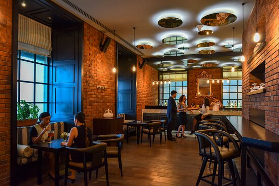 Итальянский ресторан дубай лондон дубай песня