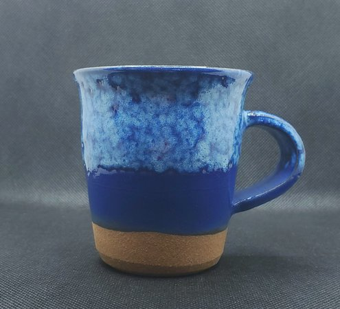 Atlantic Pottery