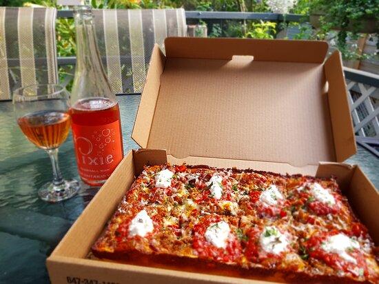 The 10 Best East End Restaurants Toronto Tripadvisor