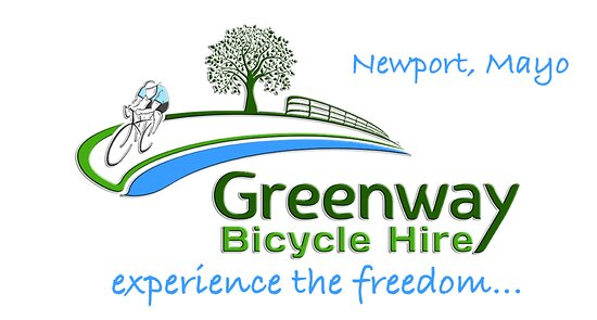 Greenway Bicycle Hire