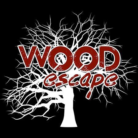 Wood Escape Game