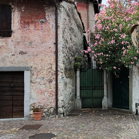 Castello Oldofredi