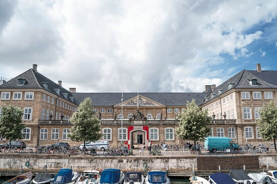The National Museum of Denmark (Copenhagen) - 2020 All You Need to Know  BEFORE You Go (with Photos) - Tripadvisor