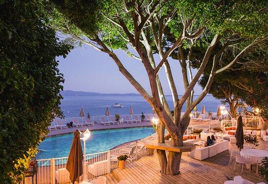 Hotel Restaurant Dolce Vita