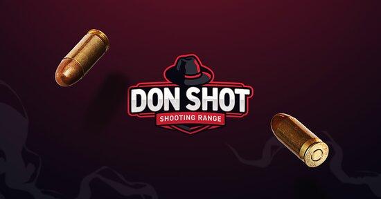 Don Shot