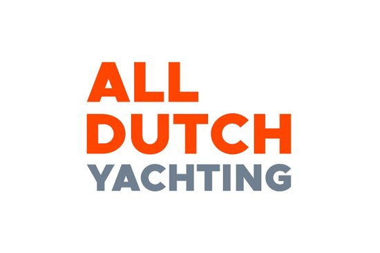 AllDutch Yachting