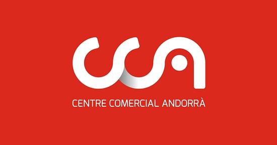Cca - Centre Comercial Andorra