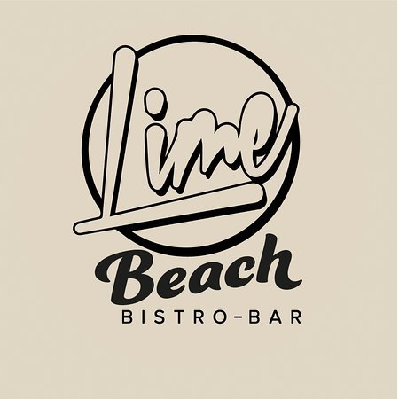Lime Beach Club