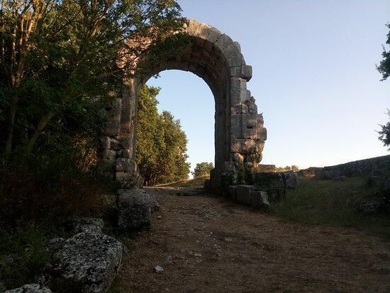 Carsulae - Parco Archeologico, Terni - Tripadvisor