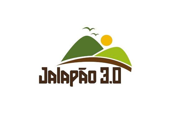 Jalapao 3.0