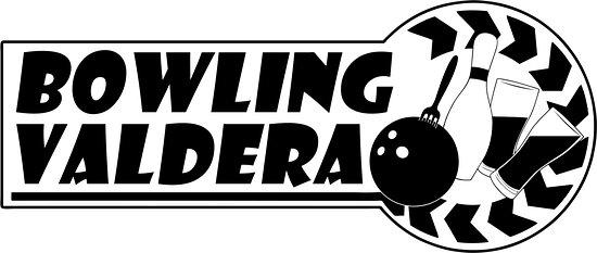 Calcinaia, Italy: il nostro logo in una nuova veste grafica