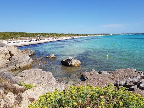 PLAYAS GAY DE MALLORCA | Playas de Mallorca