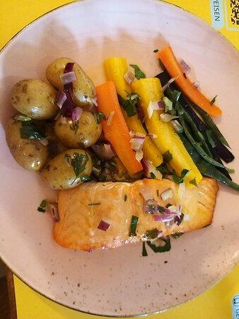 Kulinarisch durch Portugal