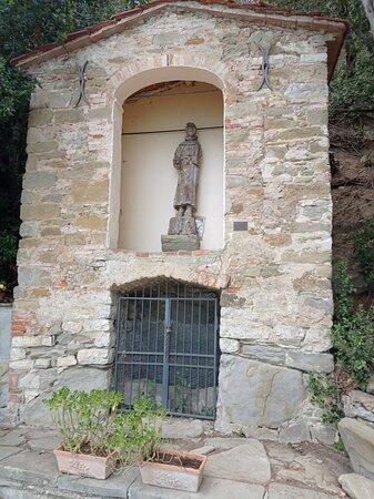 Isola Maggiore Foto