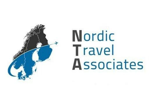 Foto de Nuuk