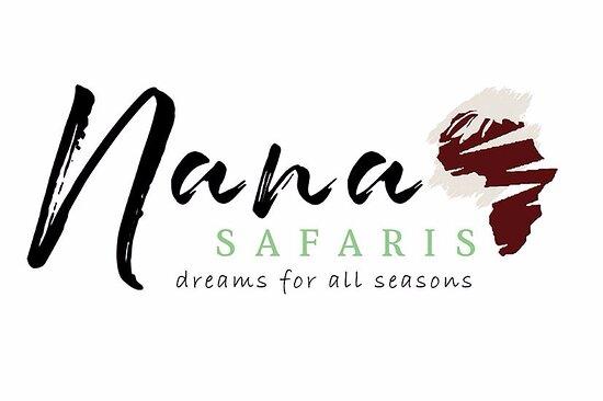 Nana Safaris