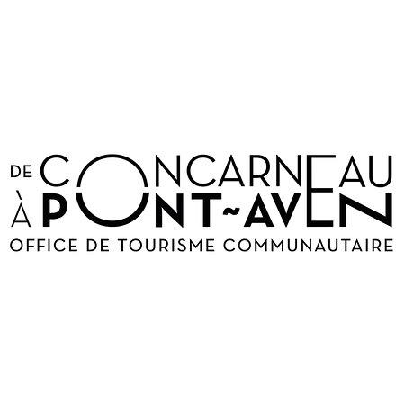 Office de Tourisme de CONCARNEAU à PONT-AVEN