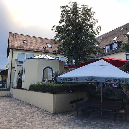 Foto de Gremsdorf