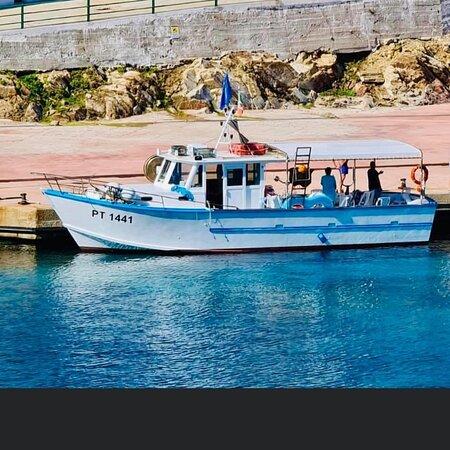 Asinara Foto