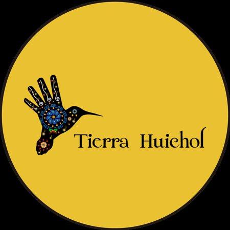 Tierra Huichol