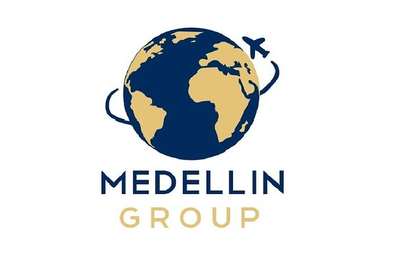 Medellin Group