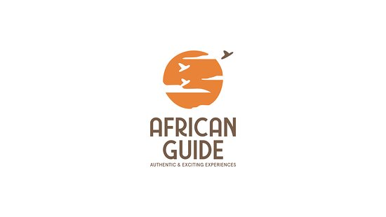 African Guide