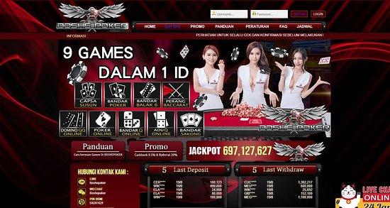 Boshepoker Situs Poker Online Dengan 9 Permainan Kartu Terpopuler Di Indonesia Poker Bandar Poker Domino Qq Bandar Q Aduq Capsa Susun Sakong Bandar 66 Dan Perang Baccarat Situs Boshepoker Juga Menerima