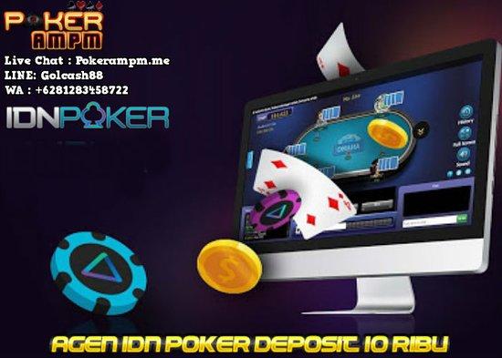 Pokerampm Agen Idn Poker Deposit 10 Ribu Idn Poker Deposit 10 Ribu Idn Poker Terpercaya Situs Idn Poker Situs Idn Poker Terpercaya Situs Poker Indonesia Picture Of Bali Indonesia Tripadvisor