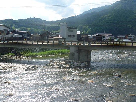 Bizen Bridge