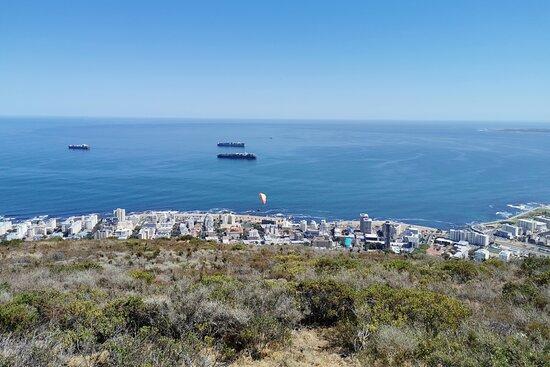 Fotos de AOS Travel and Tours – Fotos do Cape Point - Tripadvisor