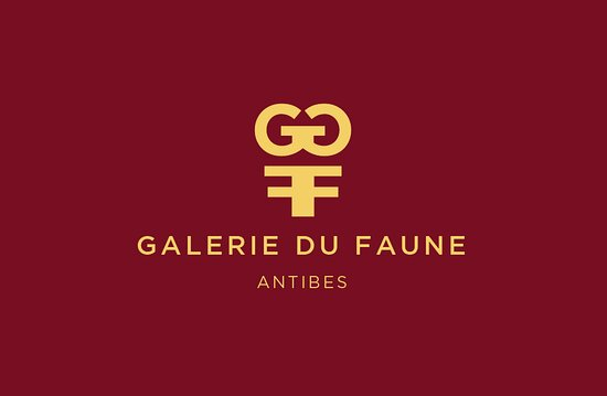 Galerie du Faune
