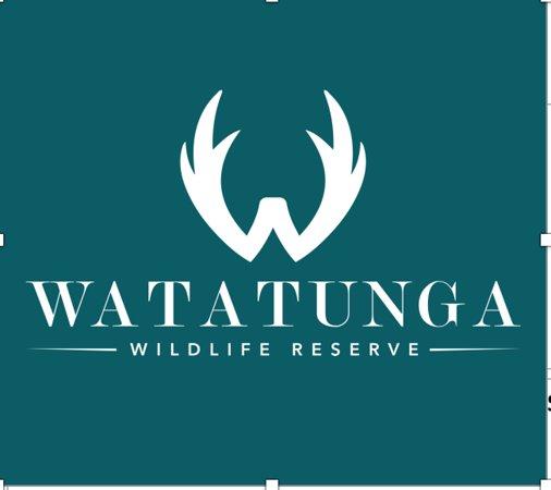 Watatunga Wildlife Reserve
