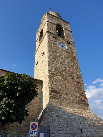 Foto de Albano di Lucania