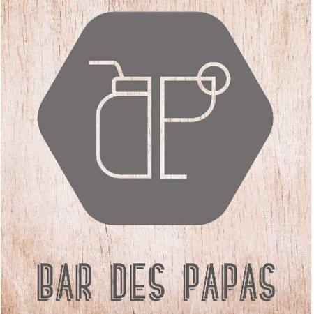 Bar Des Papas